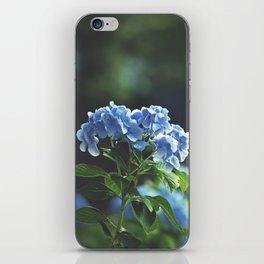 Prodigal iPhone Skin