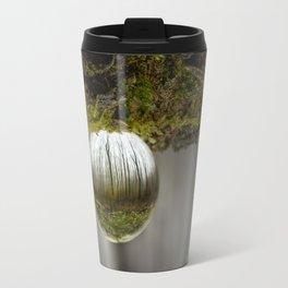Oculus Mossy Wood Travel Mug