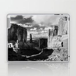 Arches National Park, Utah Laptop & iPad Skin