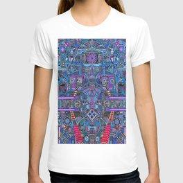 Harmonia T-shirt