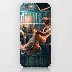 Need more than one life Slim Case iPhone 6s