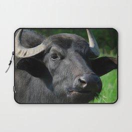 Bull 32 Laptop Sleeve
