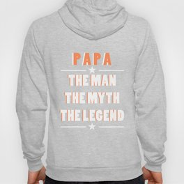 Gifts to Dad From Daughter Son - World Greatest Dad Tshirt - Best Dad Ever - Birthday Gifts for Dad Hoody