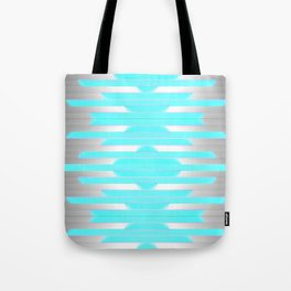 Exporting a Video File Tote Bag