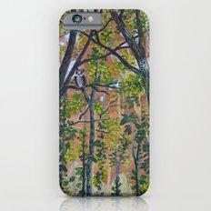 Avalon Slim Case iPhone 6s