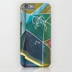 Erkabinas Slim Case iPhone 6s