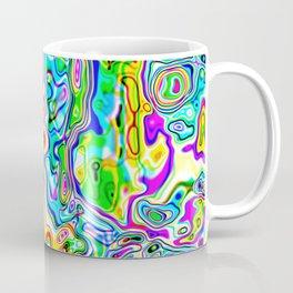 Elektro friend Coffee Mug