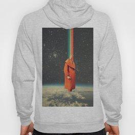 Spacecolor Hoody