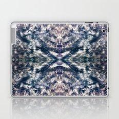 DARK RIFT Laptop & iPad Skin