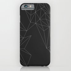 Connections 1 Slim Case iPhone 6s