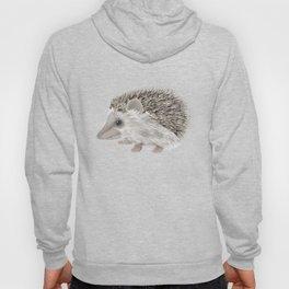 Hedgehog Jamboree Hoody