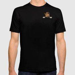 Alf pocket T-shirt