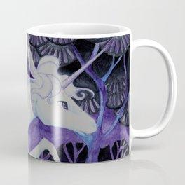 She is the Last Coffee Mug