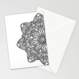 1 Corinthians 13 Stationery Cards