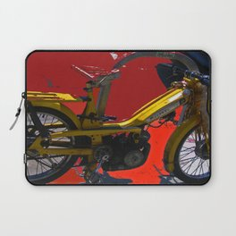 REBEL Laptop Sleeve