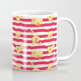 Movie time Coffee Mug