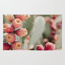 Cacti I Rug