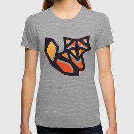 Anigami Fox T-shirt