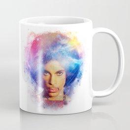 P2016 Cosmic Funk Coffee Mug