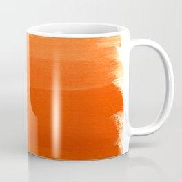 Oranges No. 1 Coffee Mug