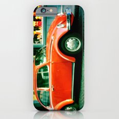 Punch Buggy Slim Case iPhone 6s