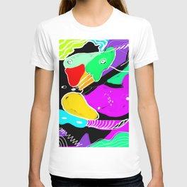 %%% T-shirt