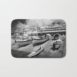 Harbour Bath Mat