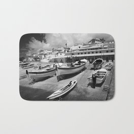 Harbour Bath Mat