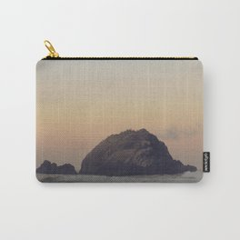 sutro Carry-All Pouch