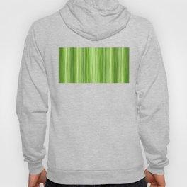 Green 3 Hoody