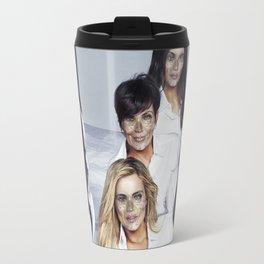 Helldashians Travel Mug