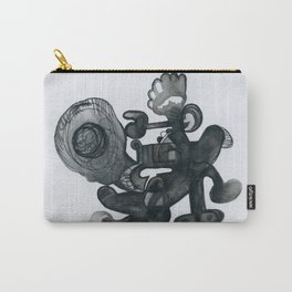 Keep it going Carry-All Pouch