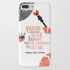 ACOL - Anoshe iPhone 7 Plus Slim Case