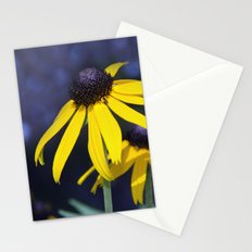 Black-eyed Susan Stationery Cards