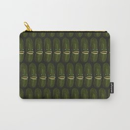 Pickle Party Carry-All Pouch