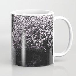 A bit of england which feels like home Coffee Mug