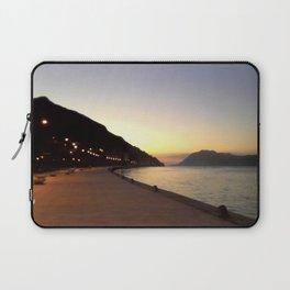 Santoña Laptop Sleeve