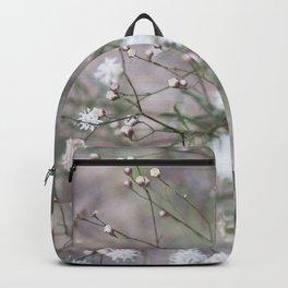 FUZZ Backpack