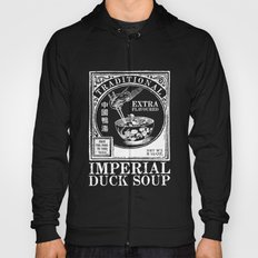Imperial Duck Soup Hoody