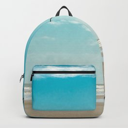Solitaire Backpack
