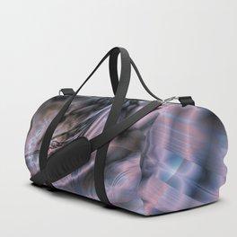 Powder Lightning Duffle Bag
