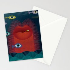 See World Stationery Cards