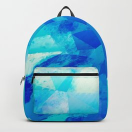 Fragmented Backpack
