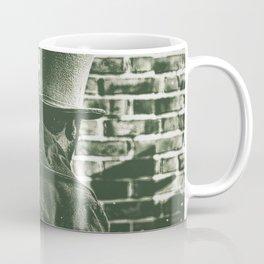 Victorian Times. Coffee Mug