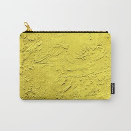 YELLO Carry-All Pouch