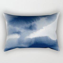 Impetus Rectangular Pillow