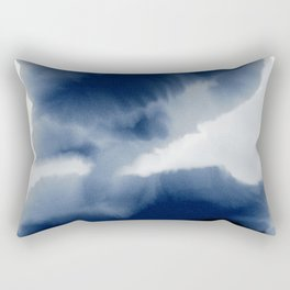 Impetus Rectangular Pillow