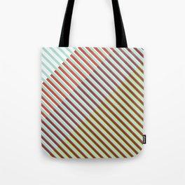 014 - Traffic Tote Bag