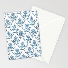 New La Toíle de Jouy Stationery Cards