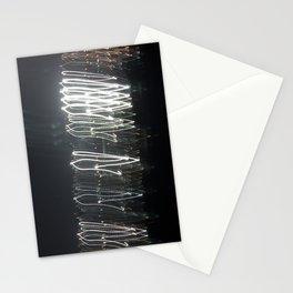 Jolt Stationery Cards